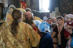 deti_liturgiya9