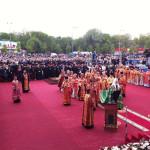 harkov_yubiley