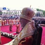 harkov_yubiley10