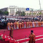 harkov_yubiley11