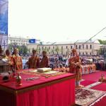harkov_yubiley4