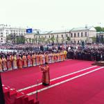harkov_yubiley9