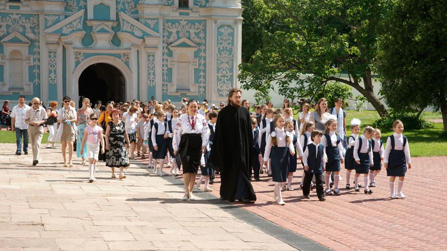 festival_sofiya