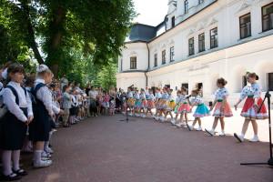 festival_sofiya2