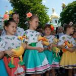 festival_sofiya4
