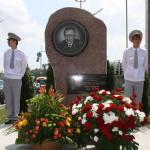 georgiy_kirpa12