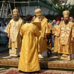liturgiya_pp