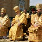 liturgiya_pp1