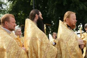 liturgiya_pp10