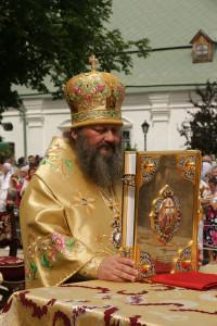liturgiya_pp11