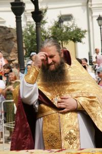 liturgiya_pp12