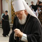 liturgiya_pp13