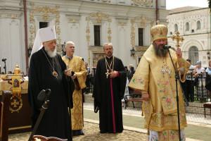 liturgiya_pp14