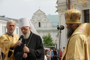 liturgiya_pp16