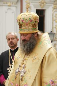 liturgiya_pp17
