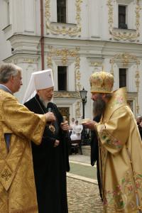 liturgiya_pp18