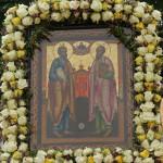 liturgiya_pp19