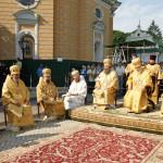 liturgiya_pp2