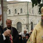 liturgiya_pp20
