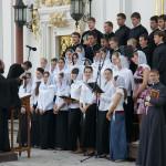 liturgiya_pp3