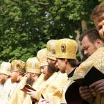 liturgiya_pp4