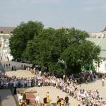 liturgiya_pp5
