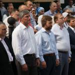 liturgiya_pp7