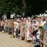 liturgiya_pp9