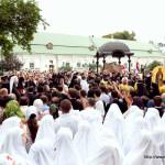 patriarh_iliya1