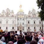 patriarh_iliya2