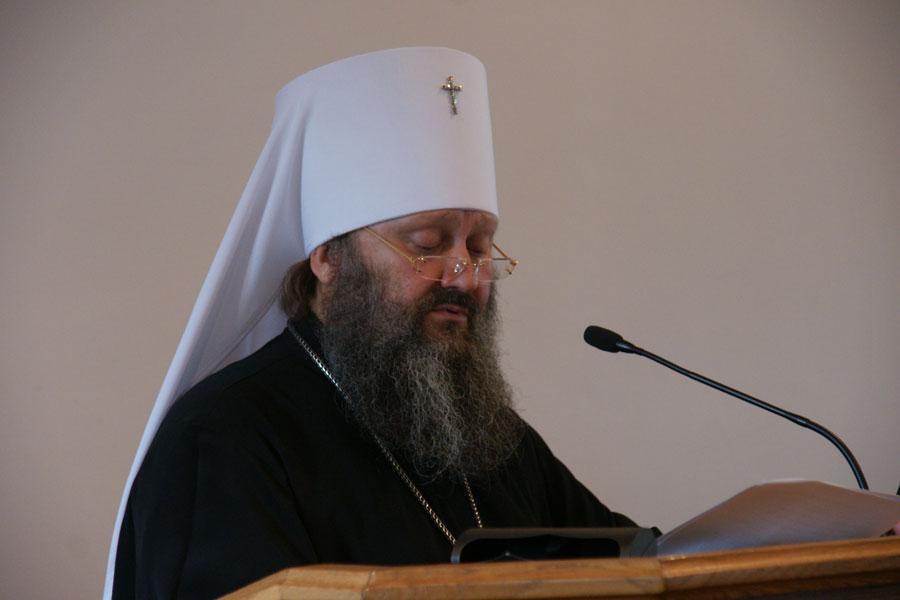 sobranie_monastyrey2