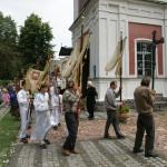 vyshgorod_vladimirskaya5