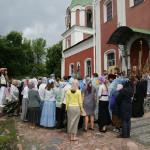 vyshgorod_vladimirskaya8