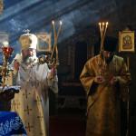 moleben_dlya_uchaschihsya