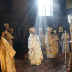 moleben_dlya_uchaschihsya2