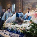 pogrebenie_plaschanicy19