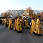 volynskie_svyatye3