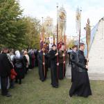 volynskie_svyatye33
