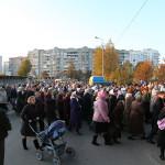 volynskie_svyatye6