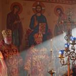 dimitriya-solunskogo13