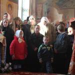 dimitriya-solunskogo14