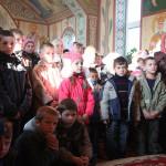 dimitriya-solunskogo15