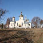 dimitriya-solunskogo18