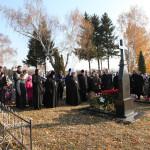 dimitriya-solunskogo21