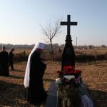 dimitriya-solunskogo22