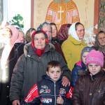 dimitriya-solunskogo9