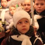 detskie_kolyadki3