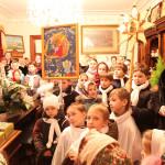 detskie_kolyadki4