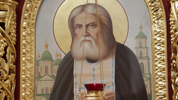 serafimasarovskogo14-1