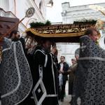 2velikaya_pyatnica11